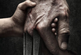 Logan: lo spot del Super Bowl LI