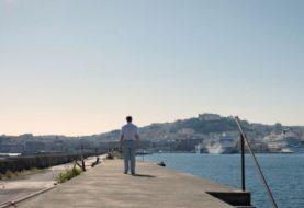 Naples '44 - Recensione