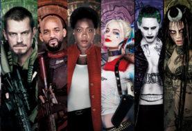 Il trailer della versione estesa di Suicide Squad che arriverà a novembre