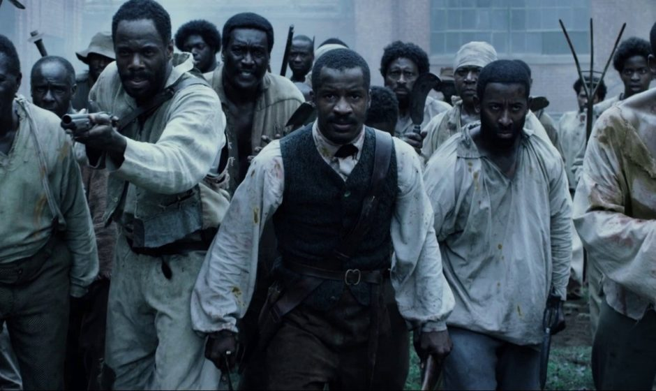 The Birth of a Nation - Recensione