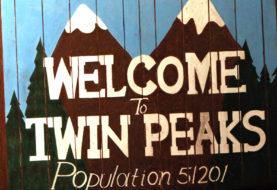 Twin Peaks: il cast della terza stagione in una nuova featurette