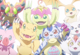 Digimon Adventure Tri. Kokuhaku - Recensione