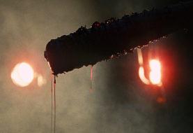 The Walking Dead 7x01 - Io ti ucciderò