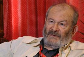 Gideon Bachmann è morto, era un'importante figura del cinema contemporaneo