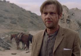 Westworld - Dove tutto è concesso 1x09 - The Well-Tempered Clavier