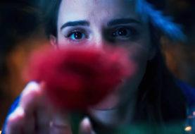 La Bella e la Bestia: un nuovo trailer internazionale