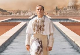 The Young Pope - 1x09 e 1x10 Finale di stagione