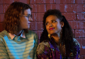 Sotto la lente d'ingrandimento: Black Mirror - San Junipero