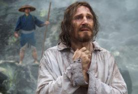 Silence: il primo trailer del nuovo film di Martin Scorsese