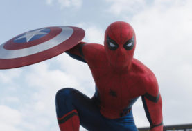 Michael Giacchino comporrà la colonna sonora di Spider-man: Homecoming