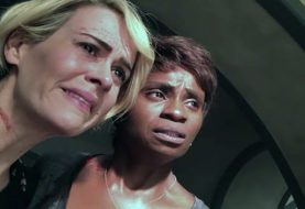 American Horror Story 6x08 - Chapter 8