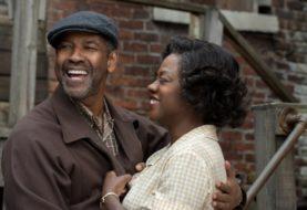 Grande ritorno alla regia di Denzel Washington con Barriere. Diffuso il trailer esteso
