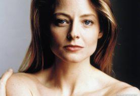 Jodie Foster reciterà in Hotel Artemis