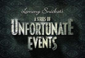 Lemony's Snicket; A series of Unfortunate Events diventa una serie su Netflix