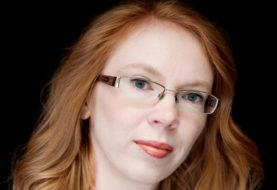 Il romanzo fantasy femminista Maresi diventerà un film