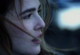 E finalmente ti dirò addio (Before I Fall), da romanzo a film: svelato il trailer ufficiale