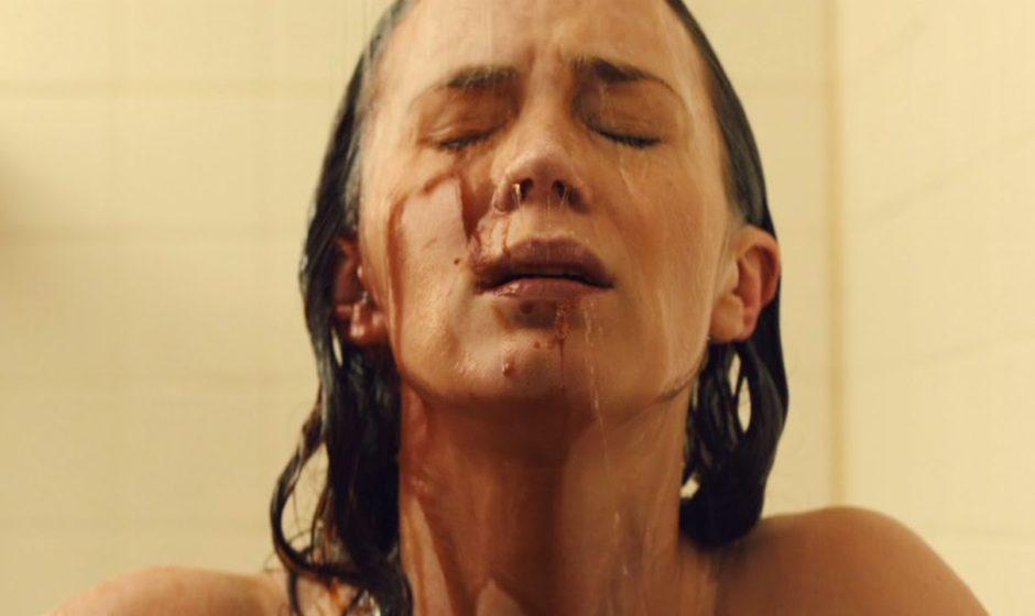 Soldado: Emily Blunt non ci sarà nel sequel di Sicario, svelato il mistero