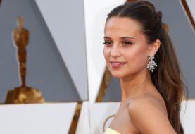 Tomb Raider: news sul reboot con Alicia Vikander