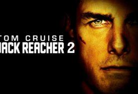 Jack Reacher: Punto di non ritorno - Recensione