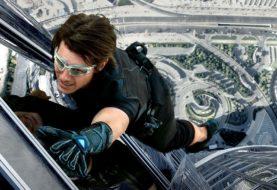 Mission: Impossible 6, la Paramount annuncia la data d'uscita