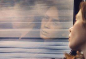 La ragazza del treno - Recensione
