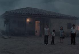 Land and Shade fa terra bruciata agli Academy Awards della Colombia