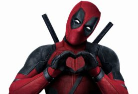 David Leitch dirigerà Deadpool 2, mentre la Fox pensa a Deadpool 3