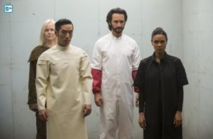 485x317xwestworld-1x10-i-740x483-jpg-pagespeed-ic-tqpclh_ets