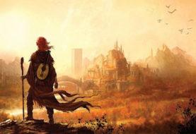 Le Cronache dell'assassino del Re: la saga fantasy sarà portata su grande e piccolo schermo!