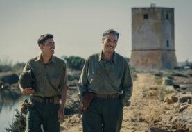 In guerra per amore – Sotto la lente d'ingrandimento di uno studente di Storia