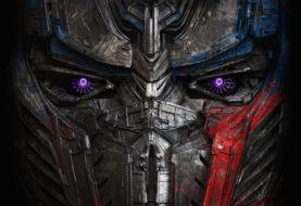 Transformers - L'Ultimo Cavaliere: il primo spettacolare full trailer in italiano