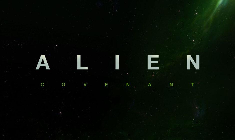 Alien: Covenant, online il prologo di cinque minuti diretto dal figlio di Ridley Scott