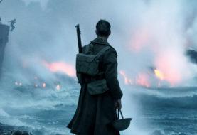 Dunkirk: online le prime entusiaste recensioni!