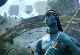 Avatar: ad agosto James Cameron inizierà le riprese dei sequel