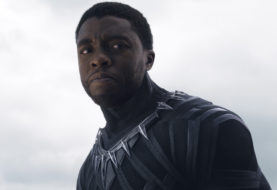 Black Panther: nuovo spot del film ai Grammy Awards