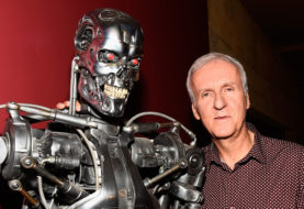 Terminator: James Cameron sta preparando un reboot per rilanciare il franchise insieme a Tim Miller?