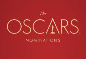 Premi Oscar 2017: le nomination