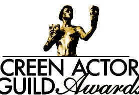 SAG Awards 2017: i vincitori