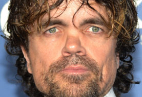 Avengers: Infinity War, anche Peter Dinklage nel cast?