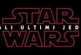 """Star Wars: The Last Jedi, svelato il titolo italiano: """"Gli Ultimi Jedi"""""""