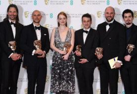 BAFTA 2017, ecco la lista completa dei vincitori