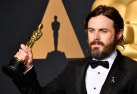 Brie Larson si è rifiutata di applaudire Casey Affleck alla vittoria dell'Oscar