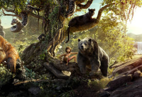 VES Awards: trionfa The Jungle Book, favorito all'Oscar per gli effetti visivi