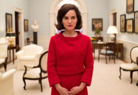 Natalie Portman non sarà alla cerimonia degli Oscar questa sera