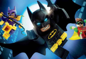 LEGO Batman, incassi da record previsti per il weekend