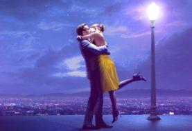 L'insostenibile leggerezza di La La Land ovvero, sul perché anche i film non impegnati possono (e devono!) vincere agli Oscars