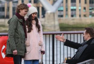Love Actually, Emma Thompson non ci sarà nel sequel