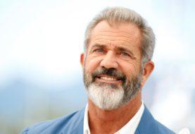 Mel Gibson in trattative per la regia del sequel di Suicide Squad