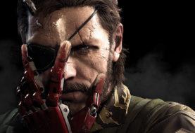 Metal Gear Solid, Jordan Vogt-Roberts dirigerà la pellicola