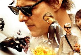 Mission Impossible 6, Christopher McQuarrie parla del suo nuovo film